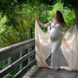 Gravidfotograf med erfaring
