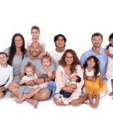 Familiefotografering-studie-gavefoto-gavekort-fotograf-peter-dahlerup-kundeNadia_40x50