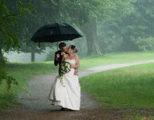 Fotograf til bryllup Peter Dahlerup i Fredensborg kommer også i København og på hele Sjælland