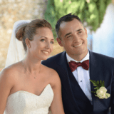 wedding-07-of-Louise-Dahlerup-and-Nicolas-Lammin-photo-by-Peter-Dahlerup-MDSC_3693