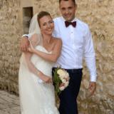 wedding-15-of-Louise-Dahlerup-and-Nicolas-Lammin-photo-by-Peter-Dahlerup-MDSC_3989