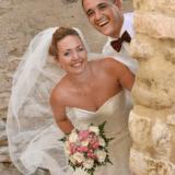 wedding-16-of-Louise-Dahlerup-and-Nicolas-Lammin-photo-by-Peter-Dahlerup-MDSC_4007
