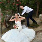 wedding-17-of-Louise-Dahlerup-and-Nicolas-Lammin-photo-by-Peter-Dahlerup-M_DSC1390
